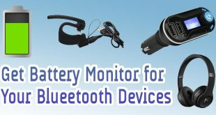 bluetooth-battery-meter