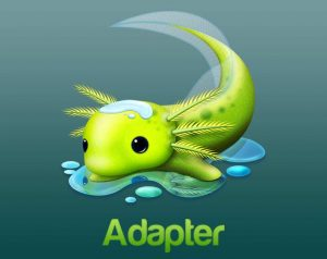 adaoter free video converter