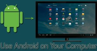use-android-on-computer
